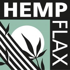 Logo HEMPFLAX®